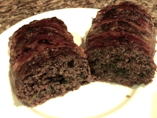 The Power of Meatloaf — Shrugged Collective