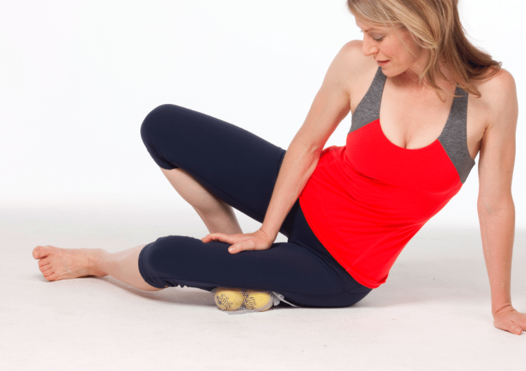 What you need to know about fascia — Shrugged Collective