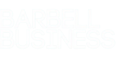 Barbell Business
