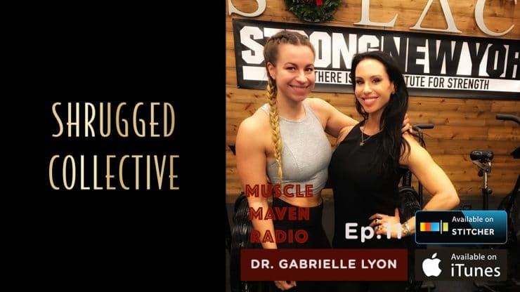 Fit Pregnancy With Functional Medicine Physician Dr