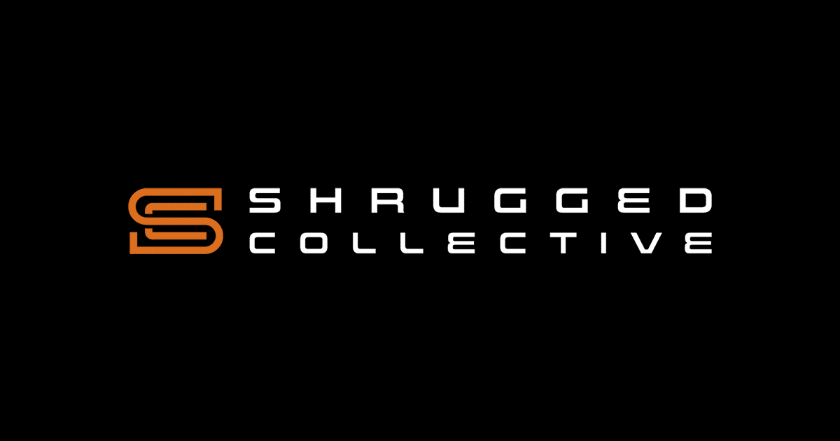 Shrugged Collective - A Fitness Network from the creators of Barbell