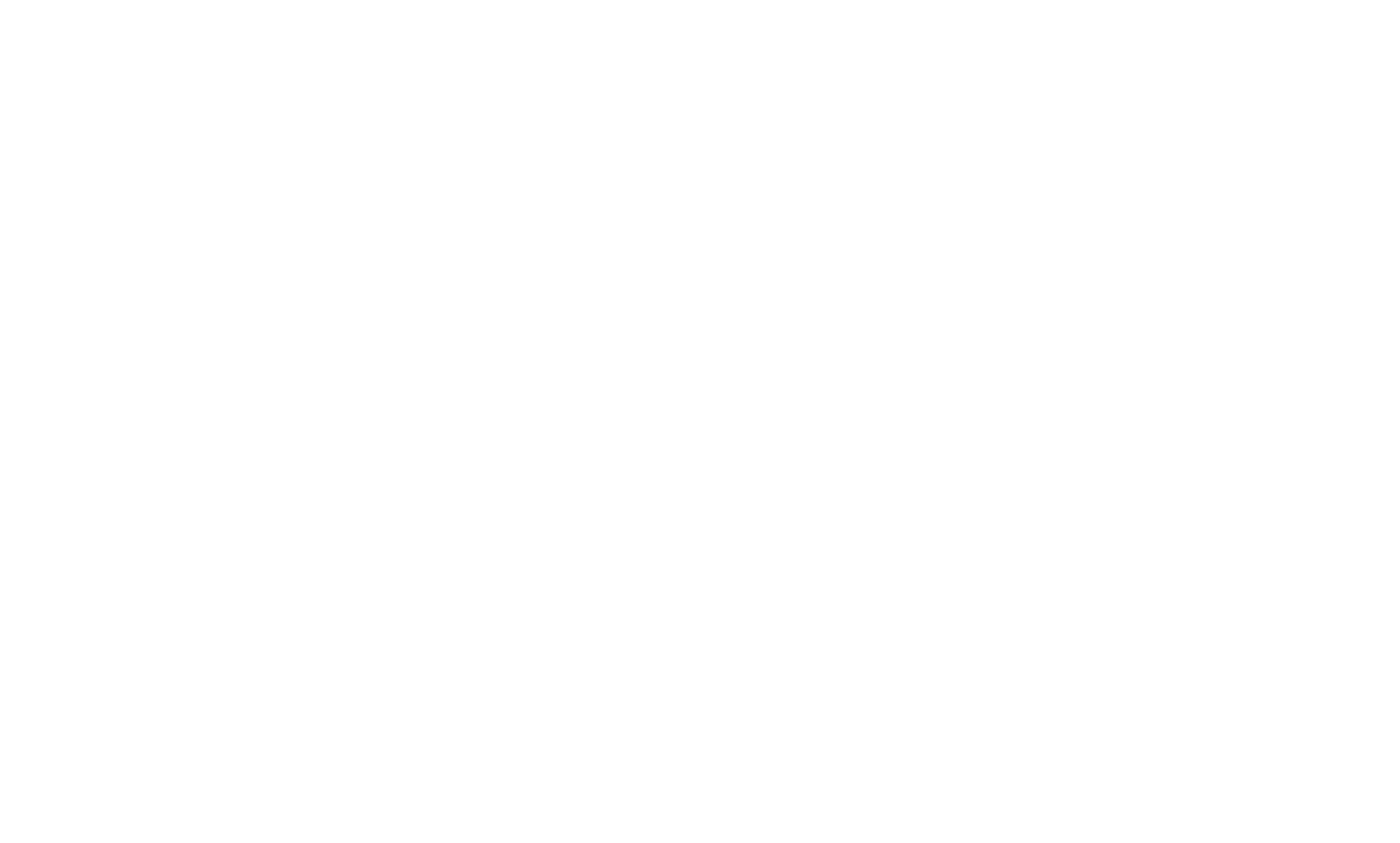 Business of Fitness